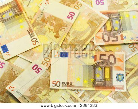 Fondo de 50 euros