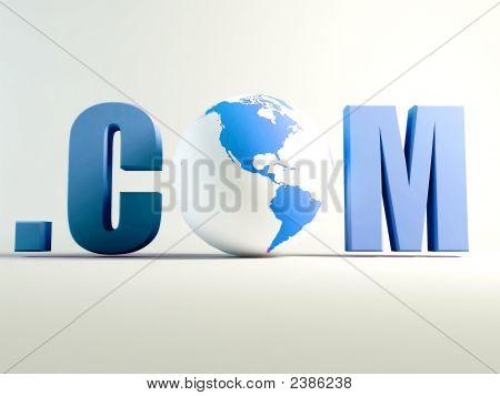 Com World
