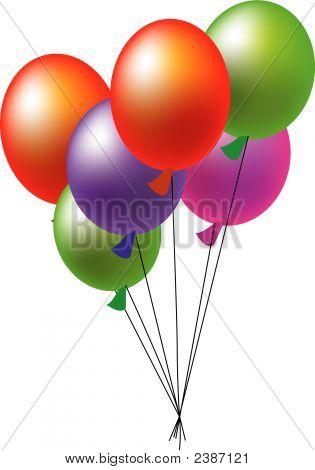 Ballons.Eps