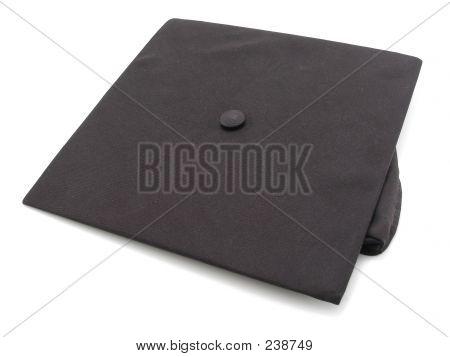 Graduation Mortarboard