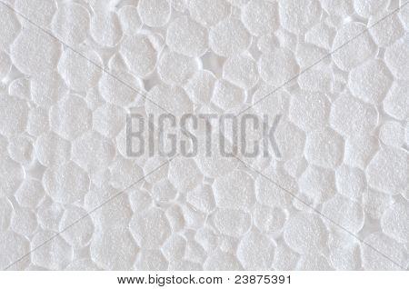 Polyfoam Texture
