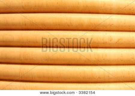 Abstract Light Wood Background