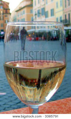 Wine_Rome