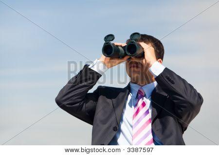 Beobachten