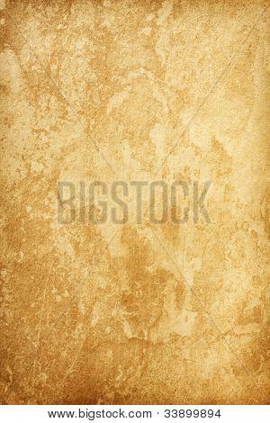 old paper textures.