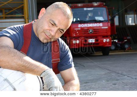 Firefighter02