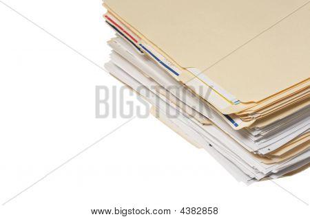 File Stack