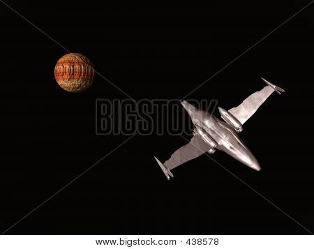 Astroid Explorer