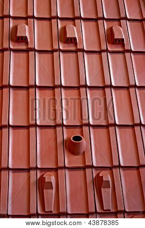 Types Of Tiles-1