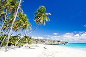 stock photo of greater antilles  - Bottom Bay - JPG