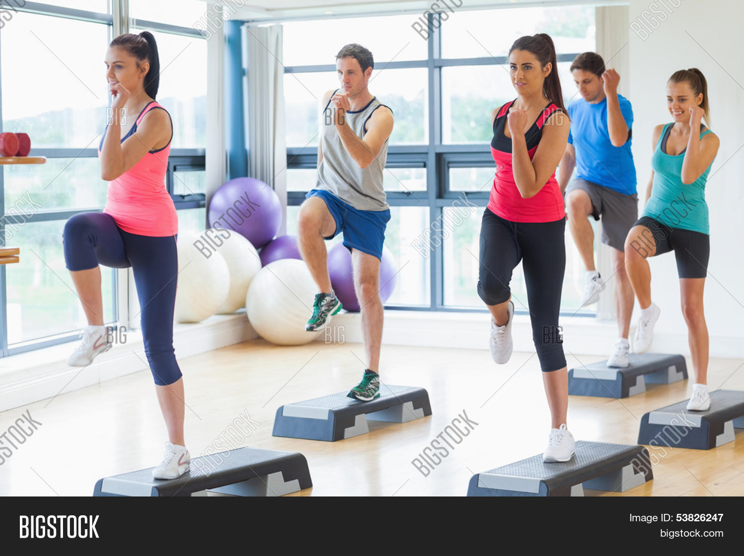 Aerobic exercise videos free download mp4 hd 3gp.