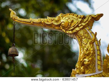 Cygnus Gold Thai