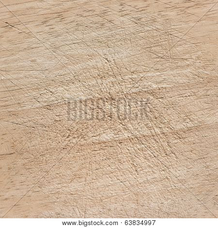Wooden Block Background