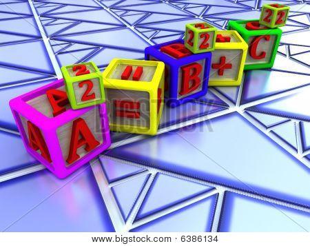 Theorem;