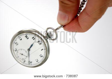 watch hypnotism