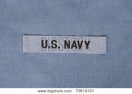 Us Navy Uniform