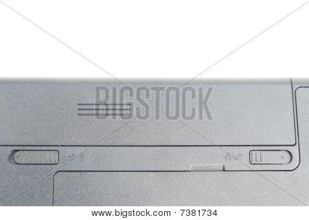 Battery Compartment Locks