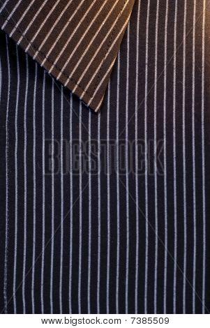 Business Kleidung schwarz shirt