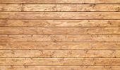 pic of uncolored  - Background texture of uncolored painted wooden lining boards wall - JPG