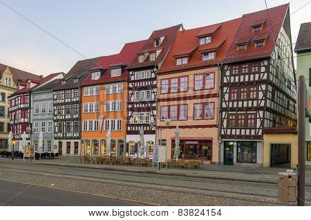 Erfurt ,germany