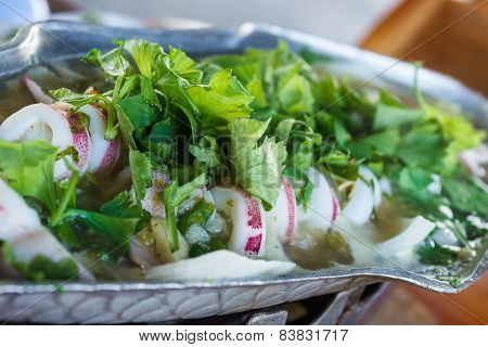 Food Thai