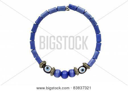 Bracelet Amulet