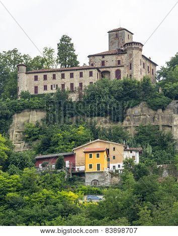 Trisobbio (monferrato)