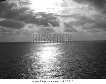 Oceanone