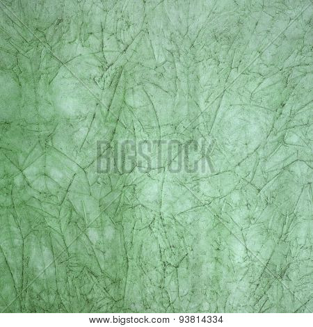Vegetable background appearence