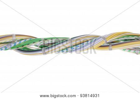 Computer cable