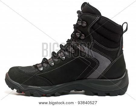 Trekking Shoe