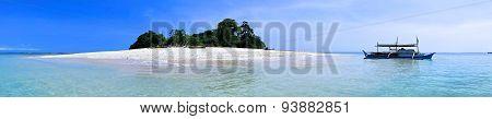 Tupu Tupu, Maluku, Halmahera, Indonesien