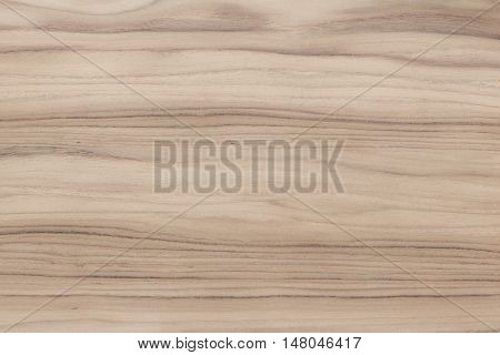 Teak wood texture plank use for background.