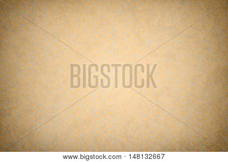 abstract wall or floor paint for background