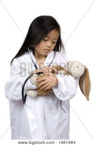 Little Doctors