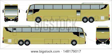New Long Bus 005