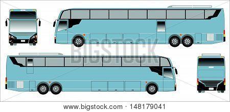 New Long Bus 006