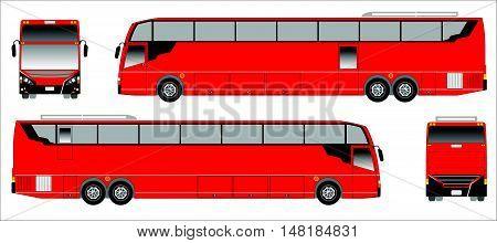 New Long Bus 002