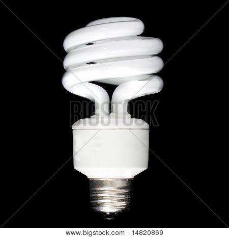 Compact Florescent Bulb