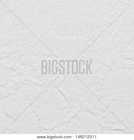 Natural sand stone texture and background White stone seamless background