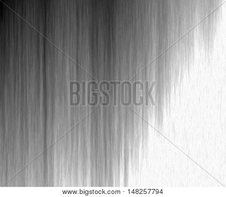 Abstract background, abstraction, abstract strip background, stripped background, gray abstract, gray background, template for text