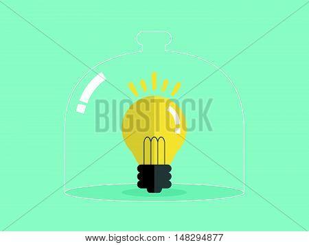Protect Idea Copyright Insurance Intellectual