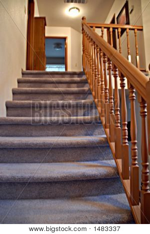 Dnd200Slr0054 Copy Stairs