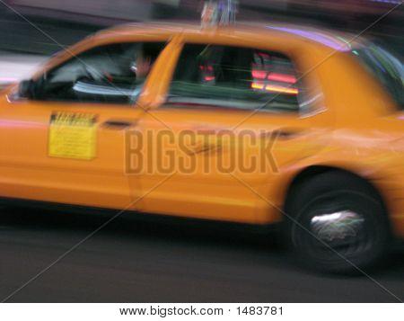 Newyork_2456