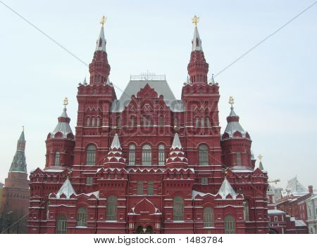 Moscow_2192