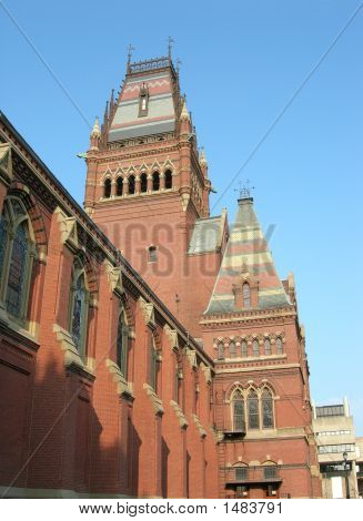 Harvard_3779