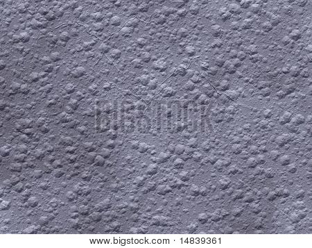 Concrete wall texture for backgrounds
