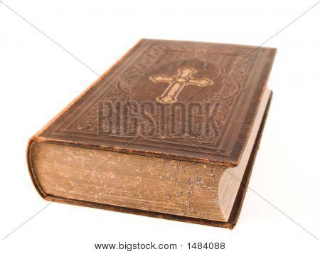 alten Heiligen Bibel