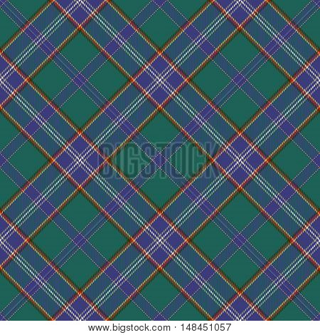 Seamless tartan pattern. Lumberjack flannel shirt inspired. Trendy tartan hipster style backgrounds. Seamless plaid tiles. Seamless samples for background suitable for Christmas and New Year.