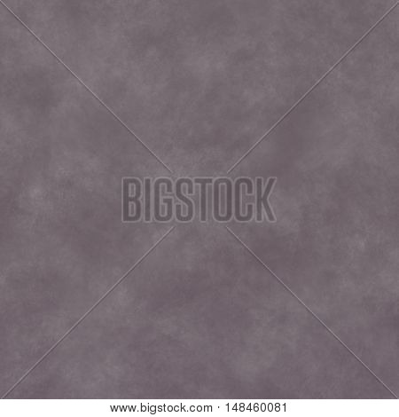 Vinous abstract grunge background. vintage wall texture